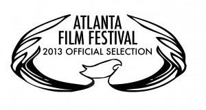 atlanta-film-festival-laurel-2013-official-selection-300x161